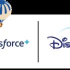 Salesforce Dreamforce 21